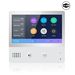 Holars 2-Easy, 7 WiFi Touch Monitor - 2-Tråds (Har WiFi)